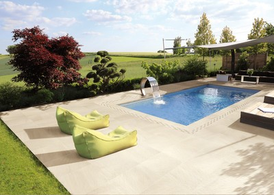gartendesign pool wasserg rten wild. Black Bedroom Furniture Sets. Home Design Ideas