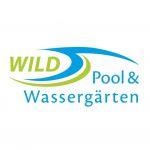 Pool & Wassergärten Wild